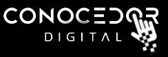 Conocedor Digital